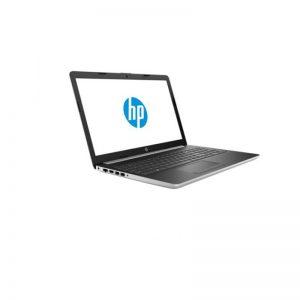 لپ تاپ 15.6 اینچی اچ پی مدل Pavilion 15 -da0019nia
