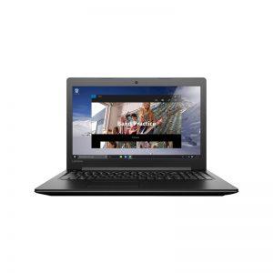لپ تاپ 15 اینچی لنوو مدل Ideapad 320S – B