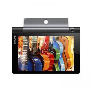 تبلت لنوو مدل Yoga Tab 3 8.0 YT3-850M – B ظرفیت 16 گیگابایت