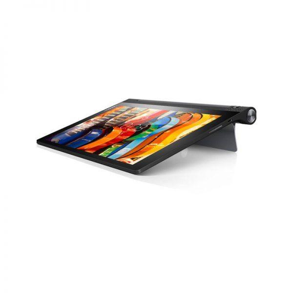 Yoga Tab 3 8.0 YT3-850M