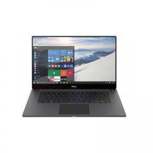 لپ تاپ 15 اینچی دل مدل XPS 15-9570