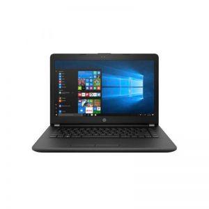 لپ تاپ 14 اینچی اچ پی مدل bs094nia
