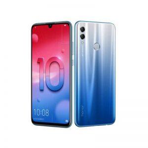 گوشی موبایل هوآوی مدل Honor 10 Lite دو سیم کارت با ظرفیت 64 گیگابایت