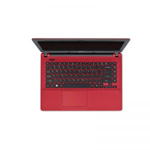 لپ تاپ 11 اینچی ایسر مدل Aspire ES1-132-P9U4