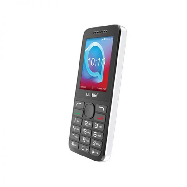 Onetouch 2002