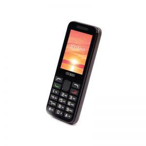 گوشی موبایل آلکاتل مدل Onetouch 2002 دو سیم کارت