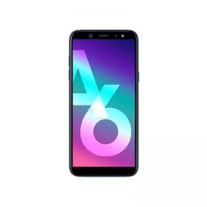 گوشی موبایل سامسونگ مدل Galaxy A6 2018 A600G دو سیمکارت ظرفیت 64 گیگابایت