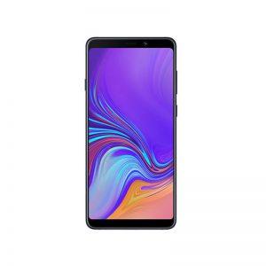 گوشی موبایل سامسونگ مدل Galaxy A9 2018 A920F دو سیمکارت ظرفیت 128 گیگابایت