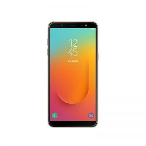 گوشی موبایل سامسونگ مدل Galaxy J8 2018 J810Y دو سیمکارت ظرفیت 32 گیگابایت