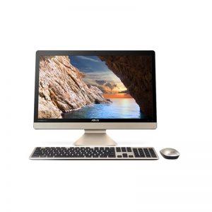 کامپیوتر همه کاره 21 اینچی ایسوس مدل V221ID – A