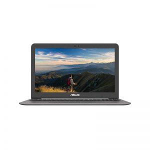 لپ تاپ 15 اینچی ایسوس مدل Zenbook UX510UW