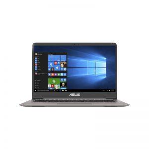 لپ تاپ 14 اینچی ایسوس مدل ZenBook UX410UQ – C