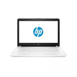 لپ تاپ 14 اینچی اچ پی مدل bs093nia