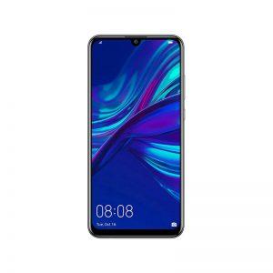 گوشی موبایل هوآوی مدل P Smart 2019 دو سیم کارت با ظرفیت 64 گیگابایت