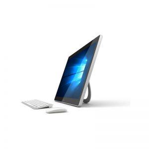 کامپیوتر همه کاره 17.3 اینچی آی لایف مدل Zed PC