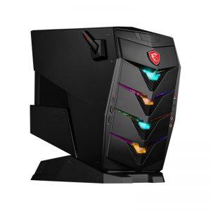 کامپیوتر دسکتاپ ام اس آی مدل MSI Aegis 3