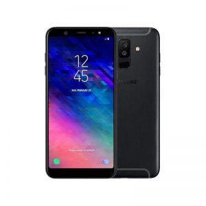 گوشی موبایل سامسونگ مدل Galaxy A6 2018 A600G دو سیمکارت ظرفیت 32 گیگابایت