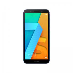 گوشی موبایل هوآوی مدل Honor 7S دو سیم کارت با ظرفیت 16 گیگابایت