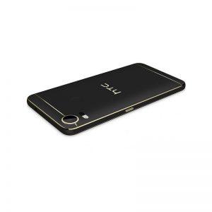 گوشی موبایل اچ تی سی مدل Desire 10 Pro دو سیم کارت با ظرفیت 64 گیگابایت