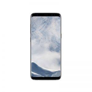 گوشی موبایل سامسونگ مدل Galaxy S8 Plus SM-G955FD دو سیم ظرفیت کارت 64 گیگابایت