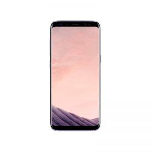 گوشی موبایل سامسونگ مدل Galaxy S8 G950FD دو سیم کارت ظرفیت 64 گیگابایت