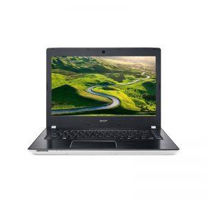 لپ تاپ 14 اینچی ایسر مدل Aspire E5-476G-51V0