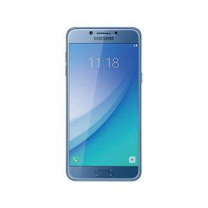 گوشی موبایل سامسونگ مدل Galaxy C5 Pro دو سیم کارت ظرفیت 64 گیگابایت