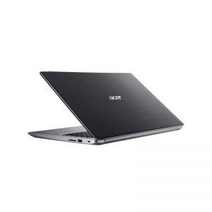 لپ تاپ 15 اینچی ایسر مدل Swift 3 SF315-51G-53PQ