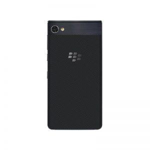 گوشی موبایل بلکبری مدل Motion BBD100-6 ظرفیت 32 گیگابایت