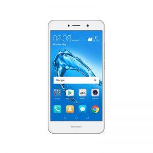 گوشی موبایل هوآوی مدل Y7 Prime 2017 دو سیم کارت ظرفیت 32 گیگابایت