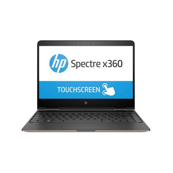 اچ پی Spectre X360 13T