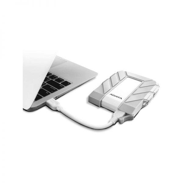 هارد اکسترنال ای دیتا مدل HD710 Pro
