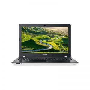 لپ تاپ 15 اینچی ایسر مدل Aspire E5-576-30ZV