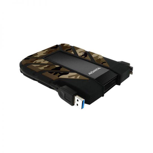 HD710M Pro
