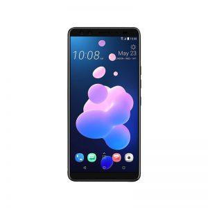 گوشی موبایل اچ تی سی مدل U12 Plus دو سیم کارت ظرفیت 128 گیگابایت