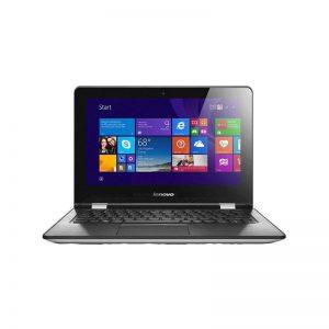 لپ تاپ 11 اینچی لنوو مدل Yoga 300 – 11IBR