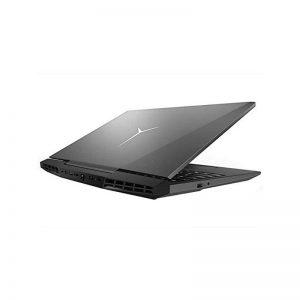 لپ تاپ 15.6 اینچی لنوو مدل Legion Y7000 – A