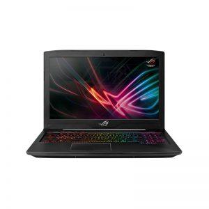 لپ تاپ 15 اینچی ایسوس مدل Strix ROG GL503VS – A