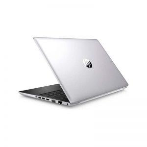 لپ تاپ 15 اینچی اچ پی مدل ProBook 450 G5 – A