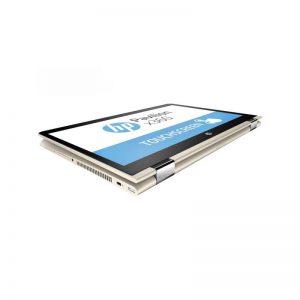 لپ تاپ 14 اینچی اچ پی مدل Pavilion x360 – 14-ba002ne