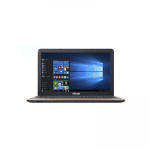 لپ تاپ 15 اینچی ایسوس مدل VivoBook X540UB – F