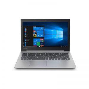 لپ تاپ 15 اینچی لنوو مدل Ideapad 330 – L