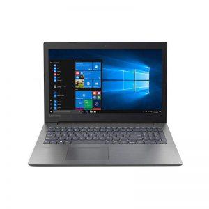 لپ تاپ 15 اینچی لنوو مدل IdeaPad 330 – P