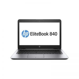 لپ تاپ 14 اینچی اچ پی مدل EliteBook 840 – A