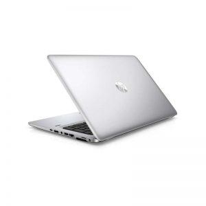 لپ تاپ 14 اینچی اچ پی مدل EliteBook 840 – F