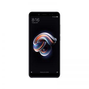 گوشی موبایل شیائومی مدل Redmi Note 5 AI Dual Camera دو سیم کارت ظرفیت 64 گیگابایت