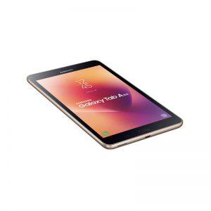 تبلت سامسونگ مدل Galaxy Tab A 2017 8.0 LTE SM-T385 ظرفیت 16 گیگابایت