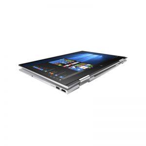 لپ تاپ 15 اینچی اچ پی مدل ENVY X360 15T CN000