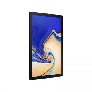 تبلت سامسونگ مدل GALAXY TAB S4 10.5 LTE 2018 SM-T835 ظرفیت 64 گیگابایت