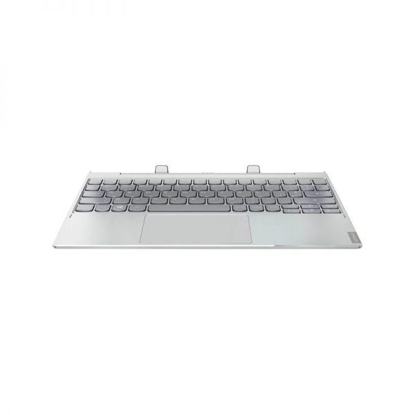 IdeaPad Miix 320
